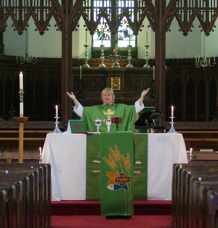 Dsc04749-The-Eucharistic-prayer