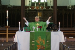 1_Dsc04749-The-Eucharistic-prayer